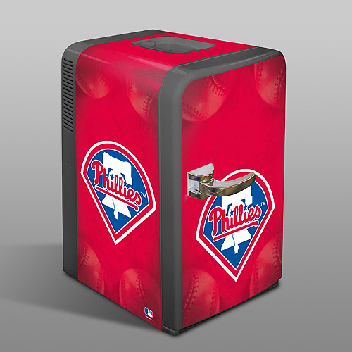 PhilliesFridge.jpg
